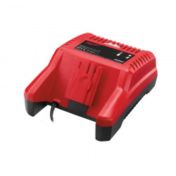 Milwaukee M28 C Lader