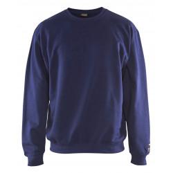 Multinorm sweatshirt