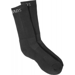 CoolmaxR sokken 928 CMS