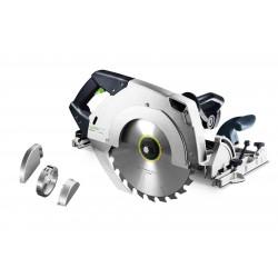 Festool handcirkelzaag HK 132 / NS – HK