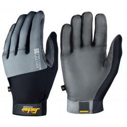Prec Leather Gloves