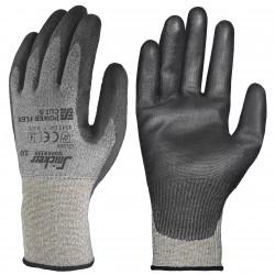 Power Flex Cut 5 Gloves