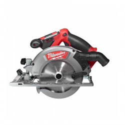 Milwaukee M18 CCS55-0 FUEL™ cirkelzaagmachine