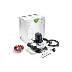 Festool saneringfrees RENOFIX RG 150 E – Set DIA ABR