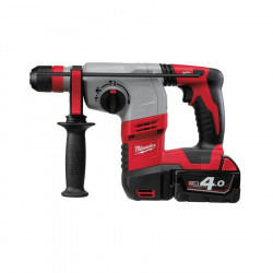 Milwaukee HD18 HX-402C Heavy duty SDS-plus boorhamer