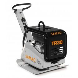 SAMAC Schakelplaat TR30 D