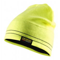 Muts High Vis