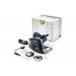Festool platenfrees ALUCOBOND PF 1200 E – Plus