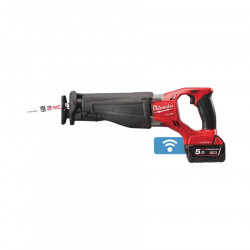 Milwaukee M18 ONESX-502X ONE-KEY™ FUEL™ reciprozaagmachine
