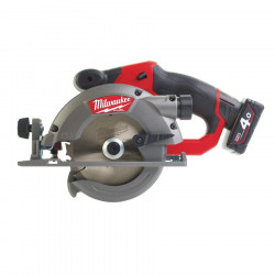 Milwaukee M12 CCS44-402C FUEL™ circelzaagmachine