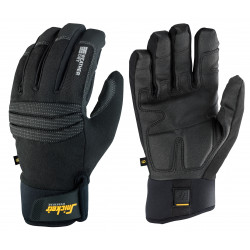 Weather Dry Glove