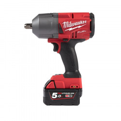 Milwaukee M18 FHIWP12-502X 1/2