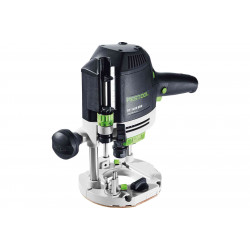 Festool bovenfrees OF 1400 EBQ – Plus