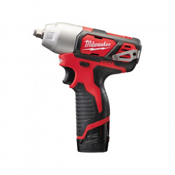 Milwaukee M12 BIW38-202C ⅜