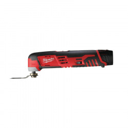 Milwaukee C12 MT-202B Multitool