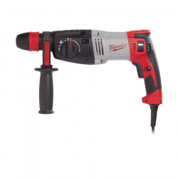 Milwaukee PH30 power X SDS-plus combi-hamer