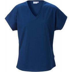 Sophie T-shirt dames