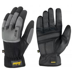 Power Core Glove