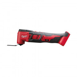 Milwaukee M18 BMT-0 Compact Multitool