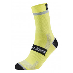 Functionele sokken