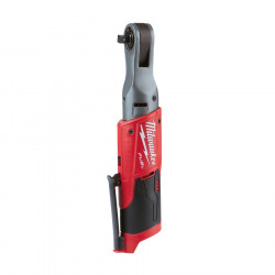 Milwaukee M12 FIR38-0 FUEL™ ⅜˝  subcompact ratelsleutel