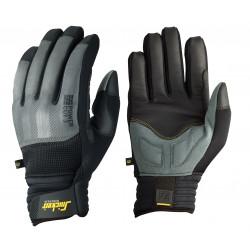 Pow Cut 3 Glove