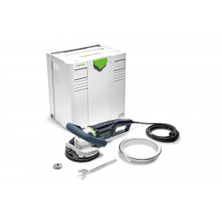Festool saneringfrees RENOFIX RG 130 E – Plus