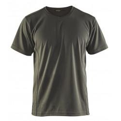 UV-T-shirt