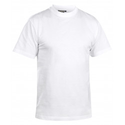 T-Shirt 10-pack