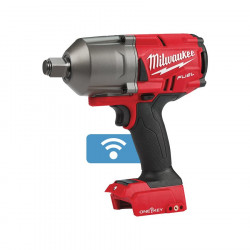 Milwaukee M18 ONEFHIWF34-0X ONE-KEY™ FUEL™ ¾˝  slagmoersleutel