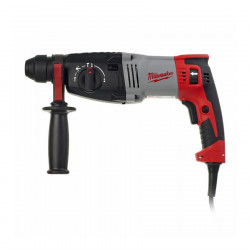 Milwaukee PH 28 SDS-plus combi-hamer