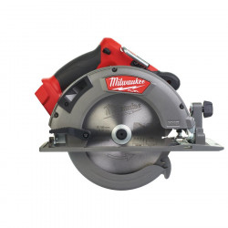 Milwaukee CCS66-0X FUEL™ cirkelzaagmachine