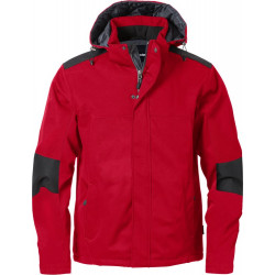 Acode WindWear softshell winterjack 1421 SW
