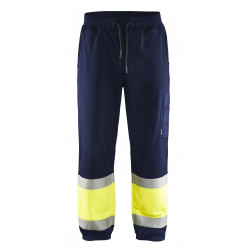 Sweatpants High Vis
