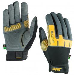 Specialized Tool Glove R