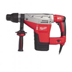 Milwaukee Kango 545 S SDS-max combi-hamer