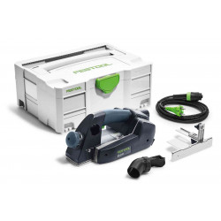 Festool eenhandschaaf EHL 65 EQ – Plus