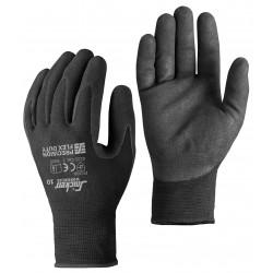 Precision Flex Duty Gloves