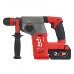 Milwaukee M18 CHX-502X FUEL™ SDS-Plus Boorhamer