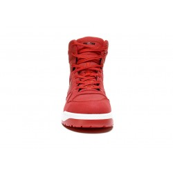 MAVERICK red Mid ESD S3