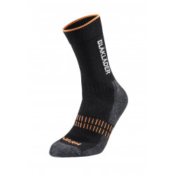 WARM sokken