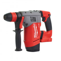 Milwaukee M18 CHPX-0X FUEL™ FIXTEC SDS-plus boorhamer
