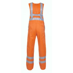 Hydrowear Body trousers Albany RWS