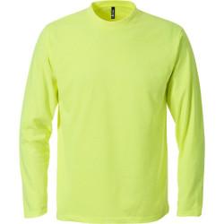 Acode T-shirt met lange mouwen 1914 HSJ