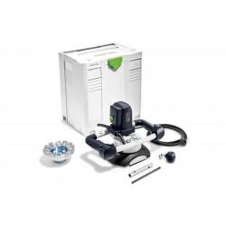 Festool saneringfrees RENOFIX RG 150 E – Set DIA HD