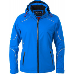 Acode WindWear waterdicht winterjack dames 1408 BPW
