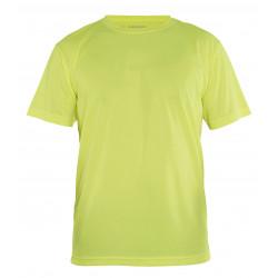UV-T-shirt Visible