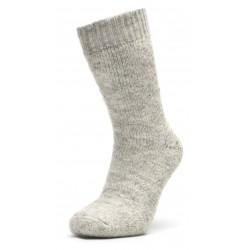 Werksokken wol, dikke kwaliteit