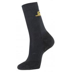 Flame Retardant Socks