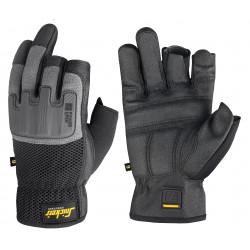 Power Open Glove
